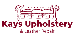 Kays Upholstery